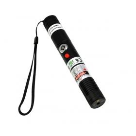 500mW 808nm Ручной Инфракрасный Лазерный Указатель