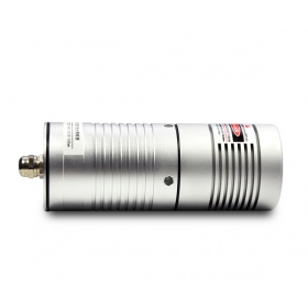 F серии 2W Лазерный ИК Осветитель