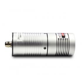 F серии 2.5W Лазерный ИК Осветитель