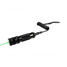 30mWЭеленый Лазерный Прицел 202