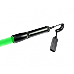 30mW ND30 длинный лазерный целеуказатель Расстояние