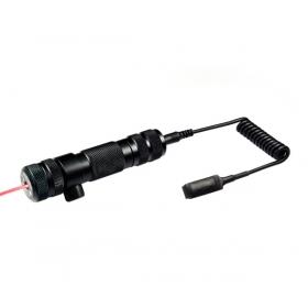 5mW красный лазерный прицел 303WT