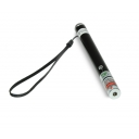 980nm Серия 100mW инфракрасный лазерный указатель