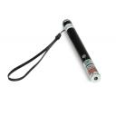 980nm Серия 300mW инфракрасный лазерный указатель