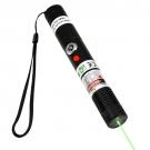 30mW 515nm зеленый указатель лазерный диод