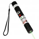 50mW 515nm Зеленый Указатель Лазерный Диод