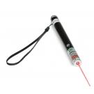 Dazzle Серии 635nm 10mW Красный Лазерный Указатель