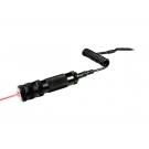 5mW Красный Лазерный Прицел 202